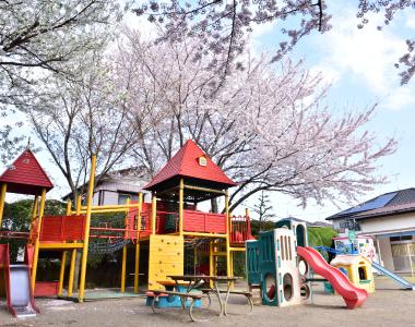 千葉文化幼稚園