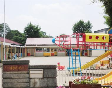 ほまれ幼稚園