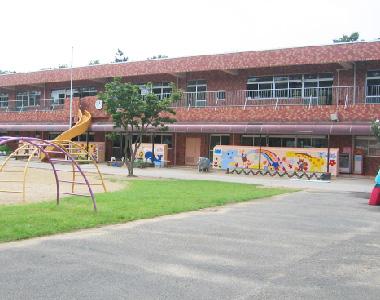 千葉聖心幼稚園